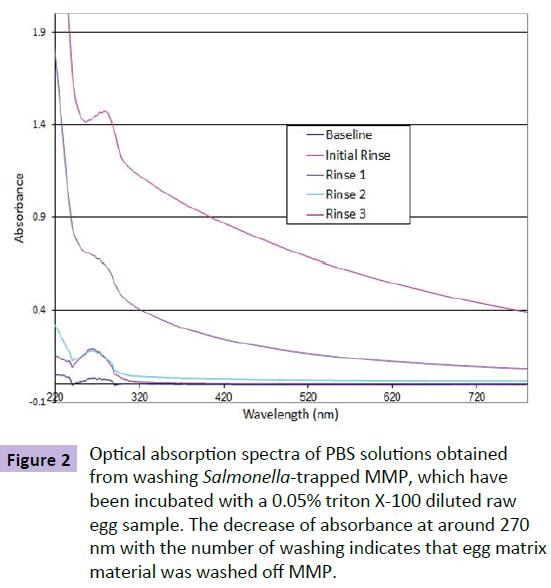 nanotechnology-Optical-absorption-spectra